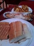 habana-food