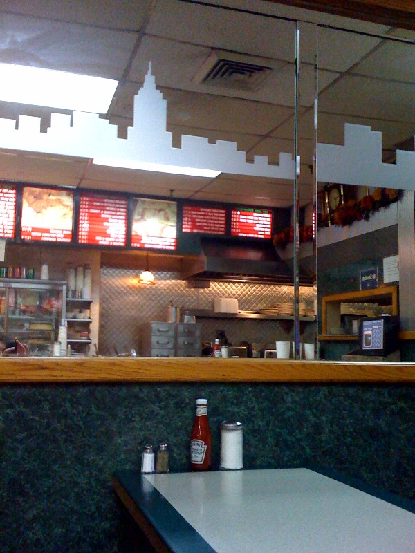 7th ave diner 05-09