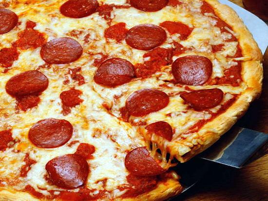 pizza_ua[1]