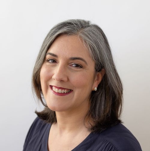 Annette Tomei